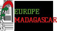 ONG Europe Madagascar Afrique