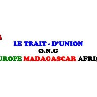 LE TRAIT – D'UNION, novembre 2014(VERSION ALLEMANDE)