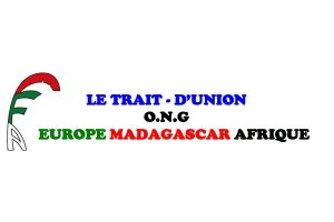 LE TRAIT – D'UNION, novembre 2014
